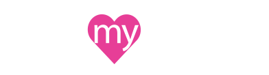 LoveMyHealth